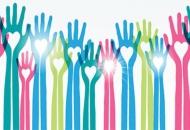 83 programa za bespovratna sredstva civilnim društvima