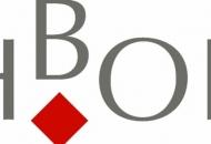 Sutra u Županijskoj komori Otočac o HBOR-ovim kreditnima linijama