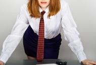Dan kreativnih žena - poziv ženama poduzetnička duha