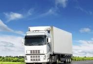 Vijest za prijevoznike o minimalnoj plaći u SR Njemačkoj