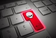 Čuvajte se zlonamjernih programa (malware) u el. pošti