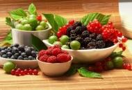 Hoće li biti interesa za proizvodnju i otkup voća i samonikla bilja