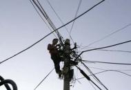 Volarice i Biljevine tri dana bez struje