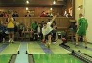 Završeno XXIV ekipno prvenstvo RH u kuglanju za mlađe juniore na Plitvičkima jezerima
