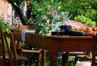 Praktična radionica na Plitvicama za predstavnike obiteljskog smještaja