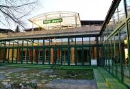 Sekcija Zajednice obiteljskog turizma pri HGK za regiju Lika-Karlovac organizira praktičnu radionicu