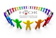 HBOR objavio natječaj za dodjelu donacija