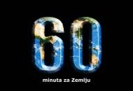 Sat za planet Zemlju - u Perušiću