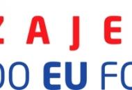 """""""Zajedno do EU fondova"""" – za čist zrak i održivi razvoj"""