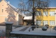 Kako je osnovana Visoka upravna škola u Otočcu