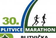 30. Plitvički maraton