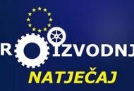 U ŽK Otočac o projektima na objavljene natječaje MINPO