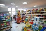 Novosti u klasifikaciji prodavaonica i trgovina na malo