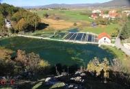 Hrvatski centar za autohtone vrste riba i rakova ... - dani otvorenih vrata