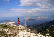 U subotu i nedjelju besplatna vođenja u NP Sjeverni Velebit