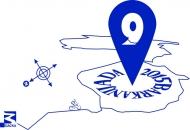 9. Barkanijada - u Otočcu 27. lipnja