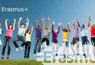 """Iz """"Erasmusa+"""" novac za Veleučilište Nikola Tesla"""