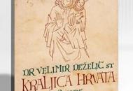 Kraljica Hrvata - u Otočcu 21. lipnja