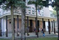 Strukovnoj školi Gospić 105.000 eura iz projekta Erasmus+
