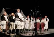 LADO na Plitvičkima jezerima osvojio publiku