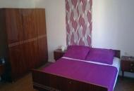Po prijedlogu novog Zakona slobodnije iznajmljivanje soba i apartmana