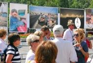 Noviteti po prijedlogu Zakona o pružanju usluga u turizmu