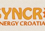 Syncro – Synergy Croatia u Korenici