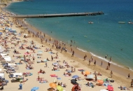 """U turističkom sektoru """"jako vruće"""" zbog novih zakona"""