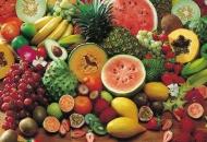 Europski parlament protiv bacanja hrane