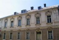 Veleučilište Nikola Tesla povezano s drugim europskim visokim učilištima