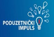 Raspisan drugi krug iz Poduzetničkoga impulsa 2015.