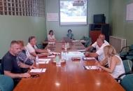 Organiziran obiteljski smještaj i za Karlovačku županiju
