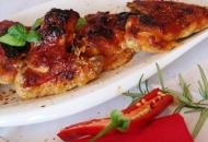Okusi Hrvatske - nova nagrada za najbolje restorane
