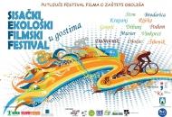 Putujući festival filma o zaštiti okoliša i u Otočcu