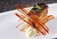 Produžen rok za prijavu za ocjenjivanje restorana - Turistički cvijet