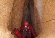 Završena još jedna speleološka ekspedicija na sjevernom Velebitu