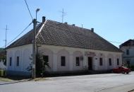 Javni poziv za obnovu zgrade Hrvatskoga radija Otočac