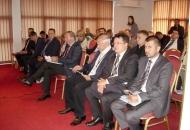 Održivi razvoj u ruralnim područjima - na EKO-BIS-u u Bihaću