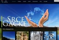 Nova web stranica TZ Otočac