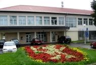 O razvoju ruralnog i kontinentalnog turizma u Ličko senjskoj županiji – sutra u KIC-u