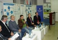 """Održana panel diskusija """"Integralni razvoj Like – sinergija turizma i agrara"""""""