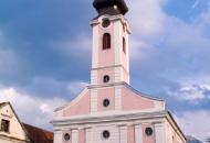 Velike svečanosti u Otočcu za blagdan sv. Fabijana i Sebastijana