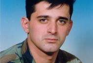 Obilježena 21. obljetnica pogibije Damira Tomljanovića Gavrana