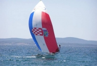 Čestitamo 8. listopada, Dan neovisnosti Republike Hrvatske!