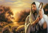 Danas slavimo Nedjelju Dobrog Pastira
