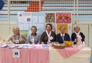 Expo - Senj 2014.