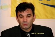 Franić poziva dožupana Rukavinu na ostavku