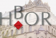 Info dan HBOR-a u Senju