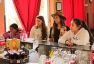 Meksikanci iz Vera Cruza u Senju
