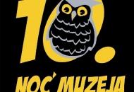 Noć muzeja i Maškare u Novalji